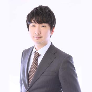 ジュニア・アース・ジャパン東京大会 ディレクター 村田 智史