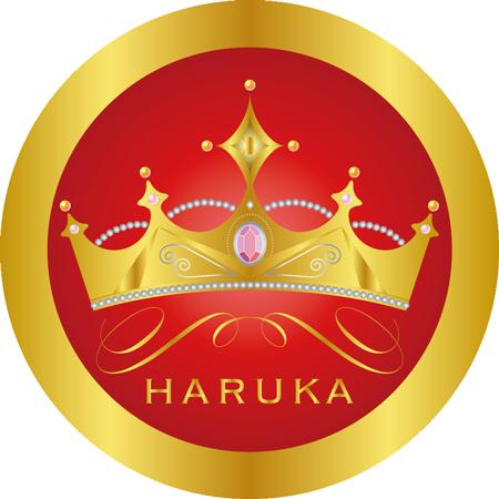 ジュニア・アース・ジャパン東京大会 後援 Haruka Dental Clinic