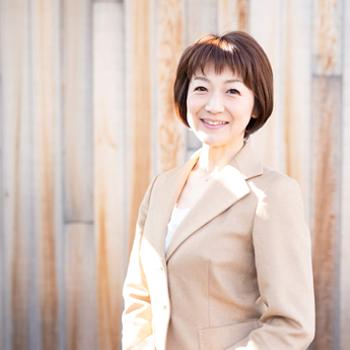 ジュニア・アース・ジャパン東京大会 メイン司会 後藤 清安