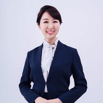 ジュニア・アース・ジャパン東京大会 司会・MC 柳 敦子
