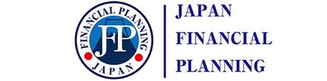 日本フィナンシャルプランニング株式会社