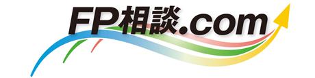 > 住宅ローン専門ファイナンシャルプラン二ング