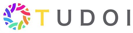 TUDOIパートナーズ株式会社