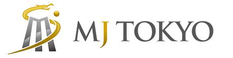 MJ TOKYO 株式会社